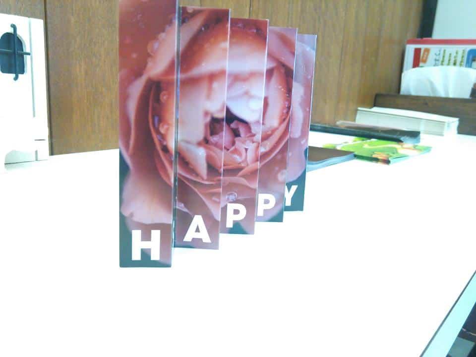 happyside