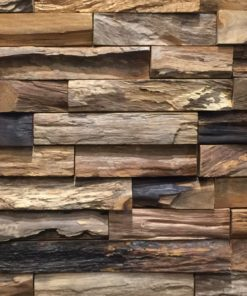 木材/古材