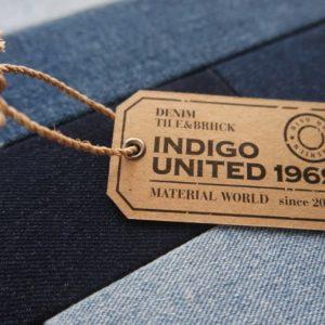 インディゴユナイテッド1969